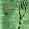 Moonlight Serenade  - Jeff Johnson Trio