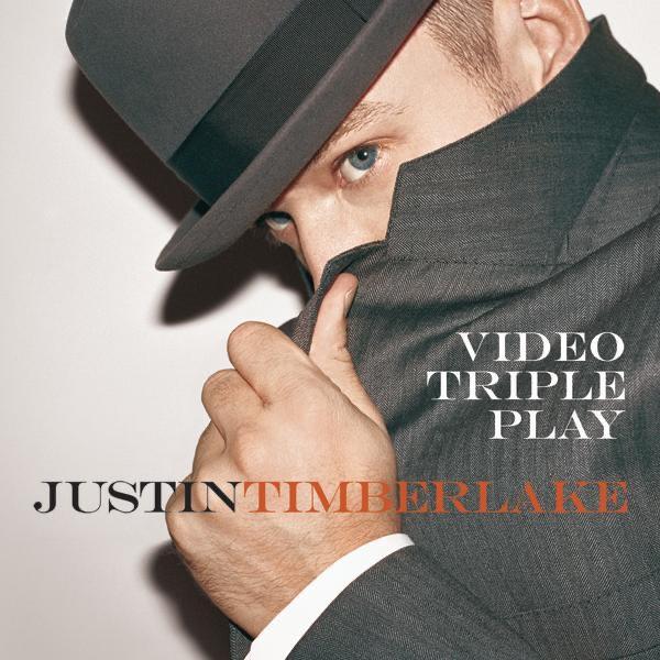Video Triple Play