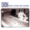 Don t Start Me Talkin Columbia Recordings 1962 1965
