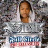 Full Circle - EP, Xzibit