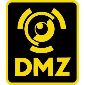 DMZ {VIDEO}