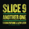 Another One (feat. Future & Levi Leer) - Single