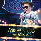 [Download] Ai Se Eu Te Pego (Ao Vivo) MP3