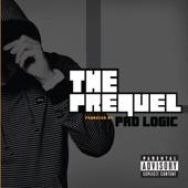 Pro Logic - Drift Away (feat. Ab Soul)