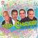 Al habiba jerhatni - Abderahim Souiri