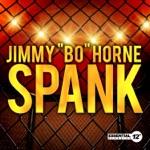 """Jimmy """"Bo"""" Horne - Spank"""
