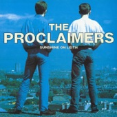 The Proclaimers - I'm Gonna Be (500 Miles) [2011 Remaster Version]