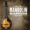 Mandolin Masters - Various Artists