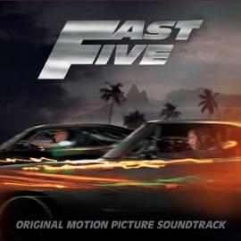 Follow Me Follow Me Quem Que Caguetou Fast 5 Hybrid Remix
