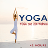 YOGA and ZEN Wellness (Music for Relaxation and Balance) - Double Zero