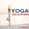 Йога и дзен здоровье (музыка для релаксации и баланс) - Double Zero