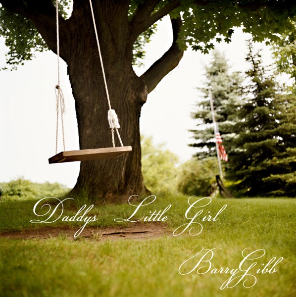 Daddy's Little Girl - Single