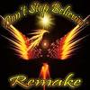 Journeymen - Don't Stop Believin'