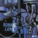 Ronnie Laws Friends and Strangers - Ronnie Laws