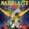 Major Lazer - Watch Out For This (Bumaye) [feat. Busy Signal, The Flexican & FS Green] ilustración