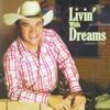 Livin' With Dreams - Tantowi Yahya