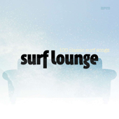 Surf Lounge - 100 Classic Surf Songs