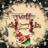 Download lagu Naff - Kenanglah Aku.mp3
