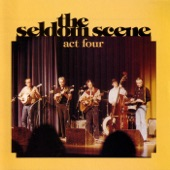 The Seldom Scene - This Weary Heart You Stole Away
