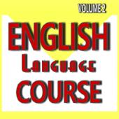 English Language Course, Vol. 2