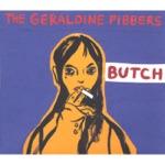 The Geraldine Fibbers - California Tuffy