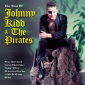 Johnny Kidd & The Pirates - Oh Boy