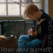 Born Under a Bad Sign (feat. Keb' Mo' & Rebirth Brass Band) - Kenny Wayne Shepherd Band - Kenny Wayne Shepherd Band