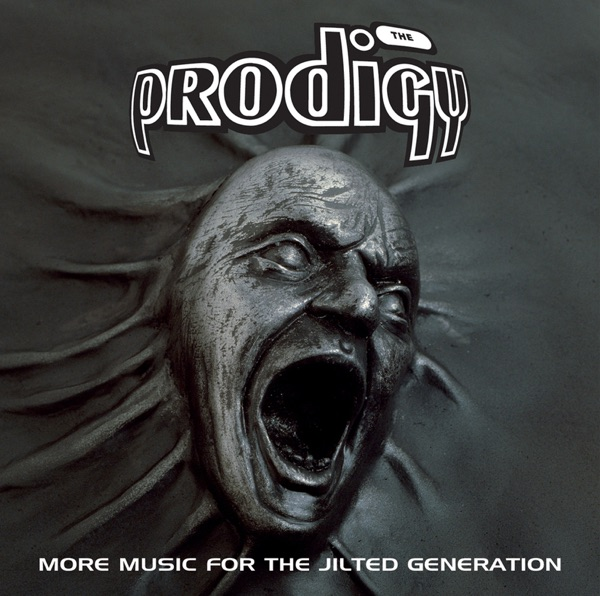 More Music for the Jilted Generation (Remastered)