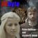 Across the Sea (feat. Peter Hollens & Elizabeth Oldak) - AVbyte