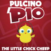 The Little Chick Cheep (Radio Edit)
