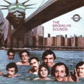 Brooklyn Sounds - Chango Santero