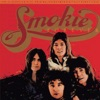 Smokie Forever (Remastered), Smokie