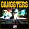 Gangsters - Single