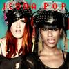 Icona Pop - I Love It (feat. Charli XCX) bild