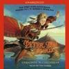 Peter Pan in Scarlet (Unabridged)