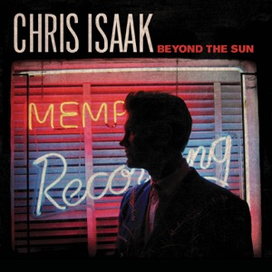 Chris Isaak - She's Not You - Line Dance Music