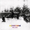 Little Dolls - Single, Indochine