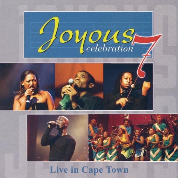 Joyous Celebration, Vol 6: Live In Cape Town