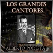 Que Solo Estoy (feat. Orquesta de Carlos Di Sarli)