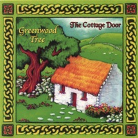 The Cottage Door by Greenwood Tree on Apple Music