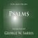 The Holy Bible - KJV: Psalms
