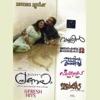 Pranayam & Fresh Hits
