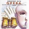 Opera - Greatest Hits