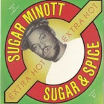 Sugar Minott - Love of Jah