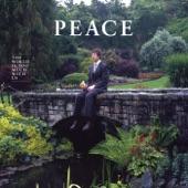 Peace - Tattoo