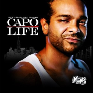 Capo Life Mp3 Download