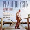 Peabo Bryson - Peabo Bryson Super Hits Album
