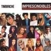 Imprescindibles - Timbiriche