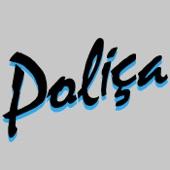 POLIÇA - Dark Star