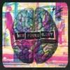 Radiosurgery (Deluxe Edition) ジャケット写真